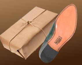 Schuhreparatur deutschlandweit